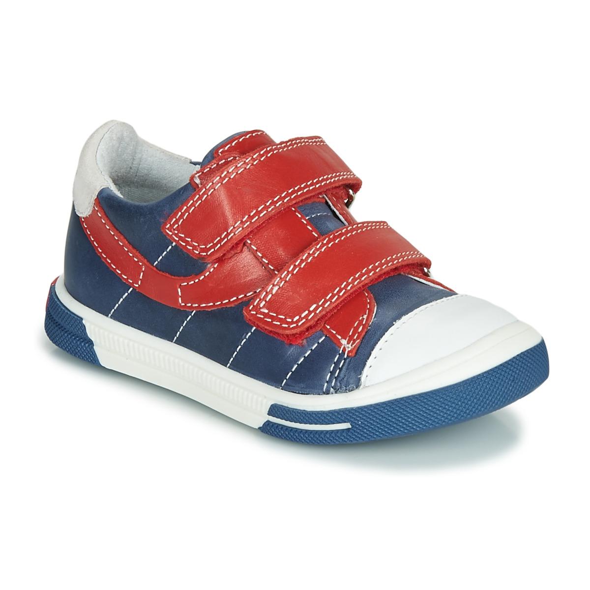 Støvler til børn Catimini  SORBIER