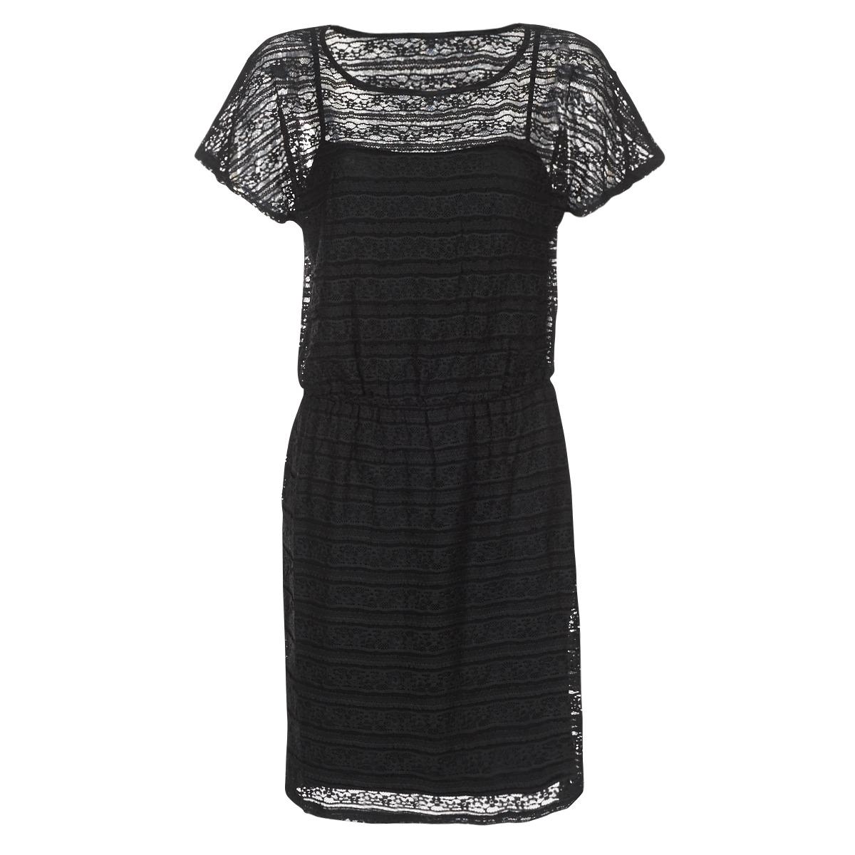 Korte kjoler Esprit  AXERTA