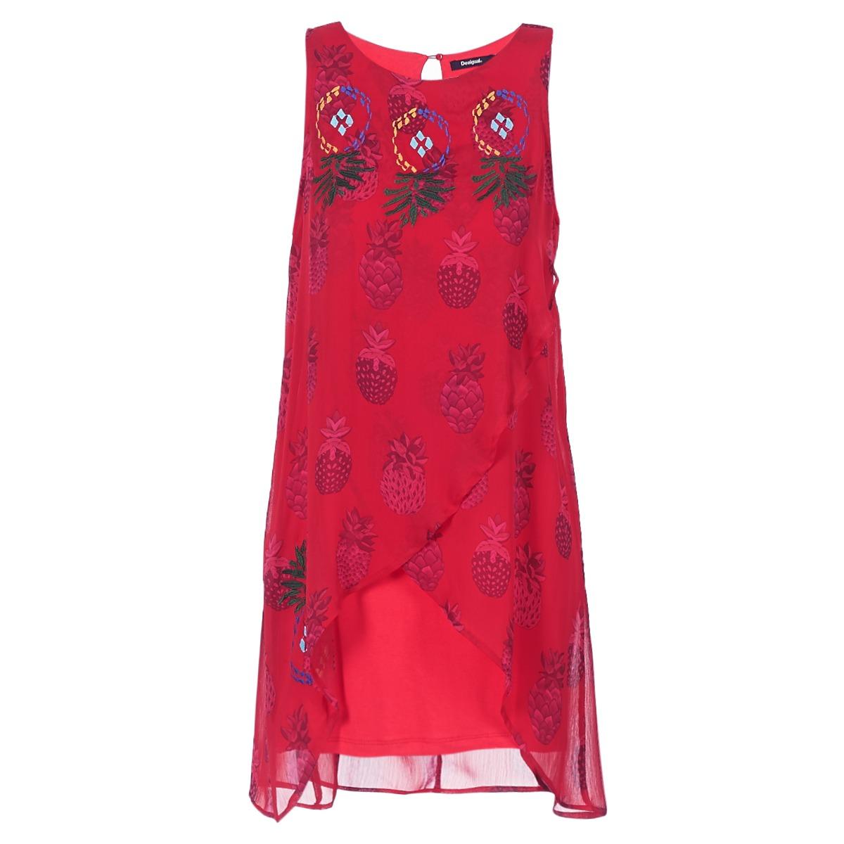 Korte kjoler Desigual  DORIJE