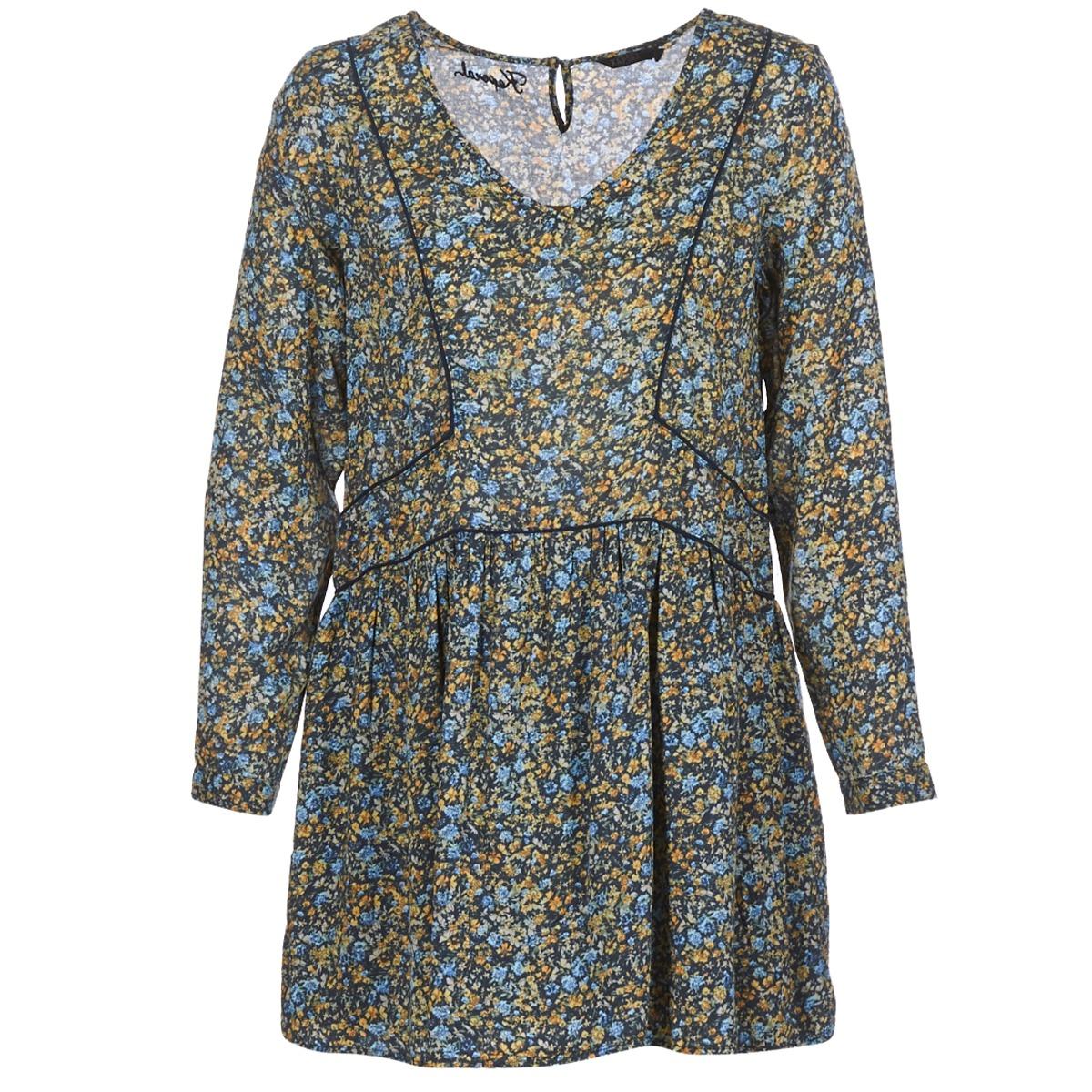 Korte kjoler Kaporal  VERA