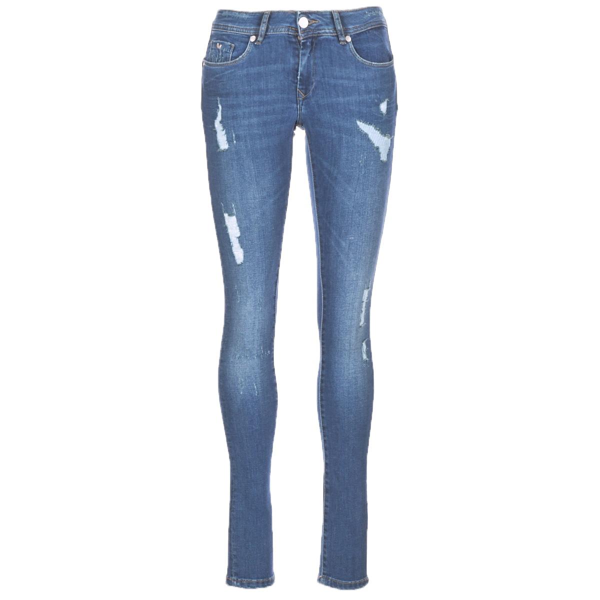 Smalle jeans Kaporal  LOKA
