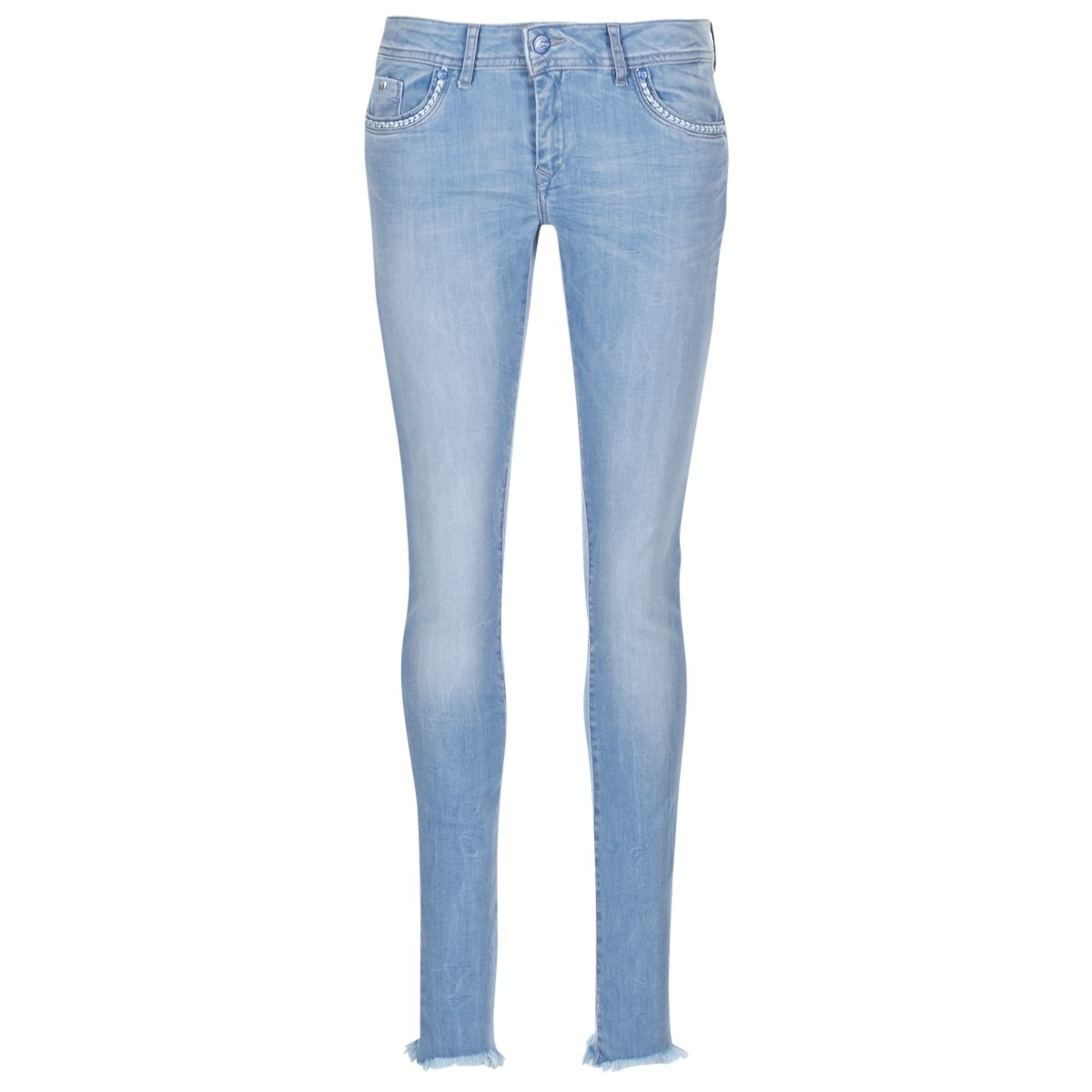 Smalle jeans Kaporal  PIA