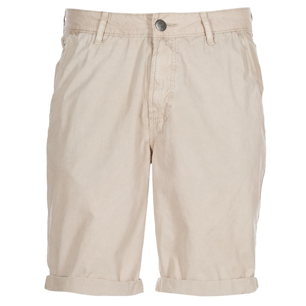 Shorts Kaporal  SETHI
