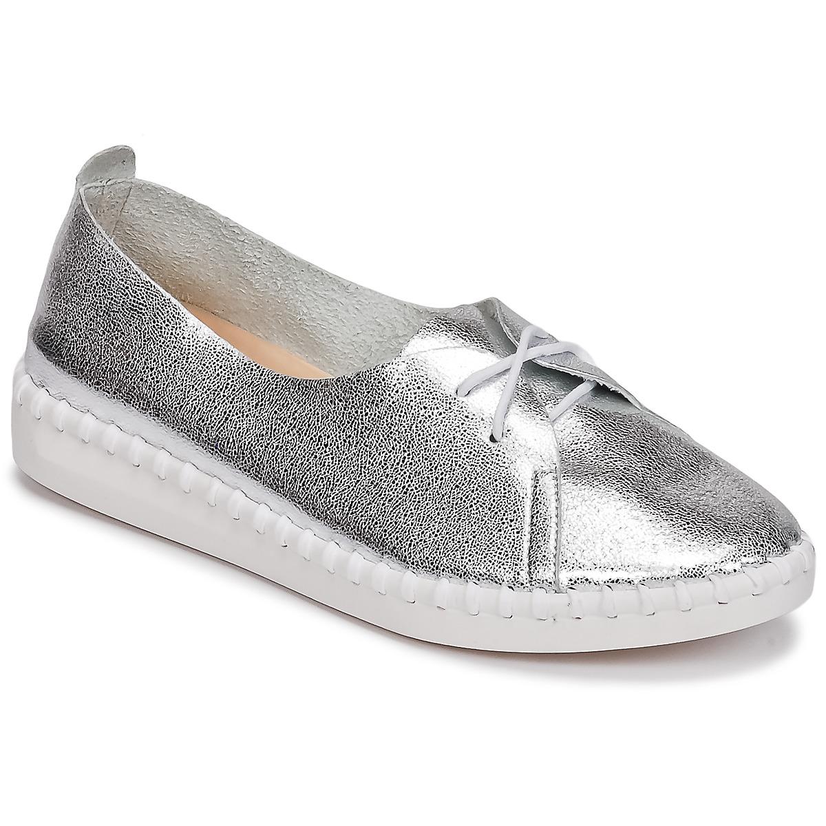 Sko LPB Shoes  DEMY
