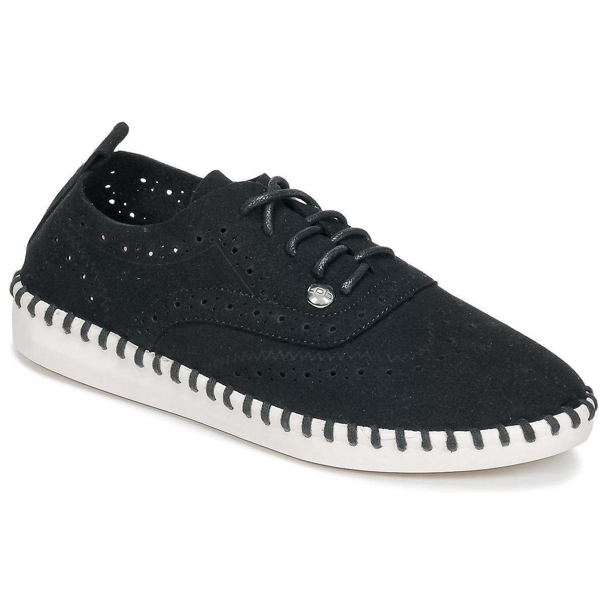 Sko LPB Shoes  DIVA