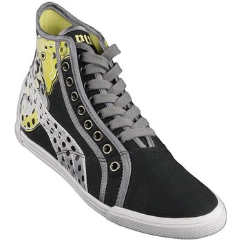 Sneakers Puma  Crete Mid Wings Wns