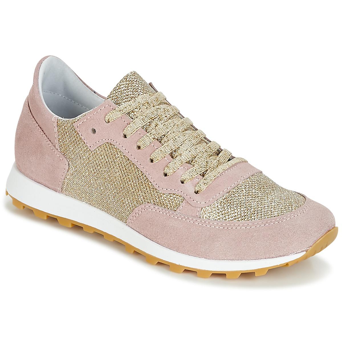 Sneakers Yurban  CROUTA