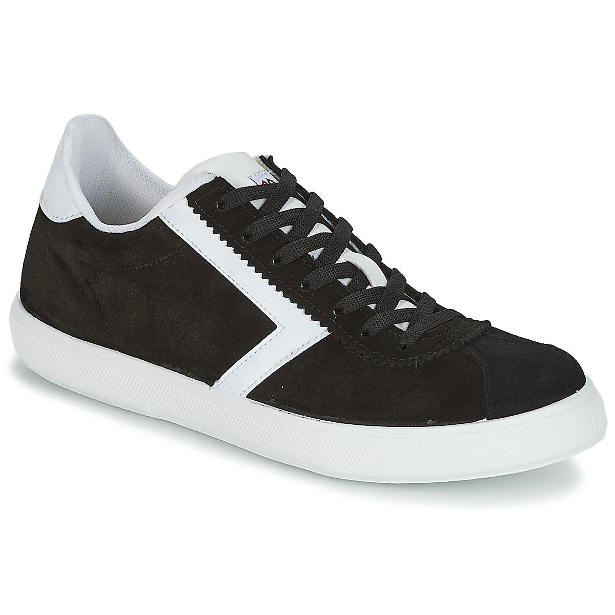 Sneakers Yurban  RETIPUS