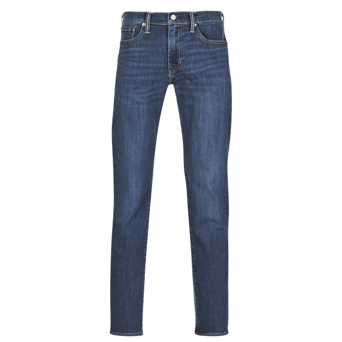 Smalle jeans Levis  511 SLIM FIT