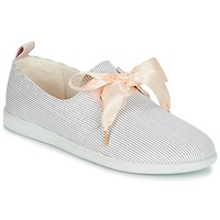 Sko Dame Lave sneakers Armistice STONE ONE W Grå / Pink
