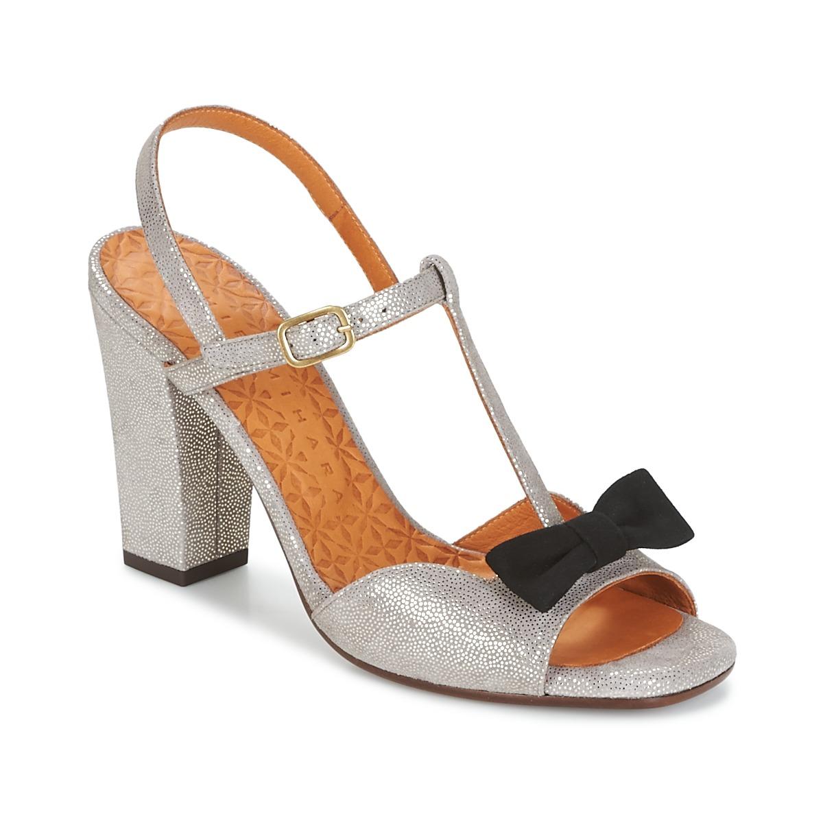 Sandaler Chie Mihara  BRAILE