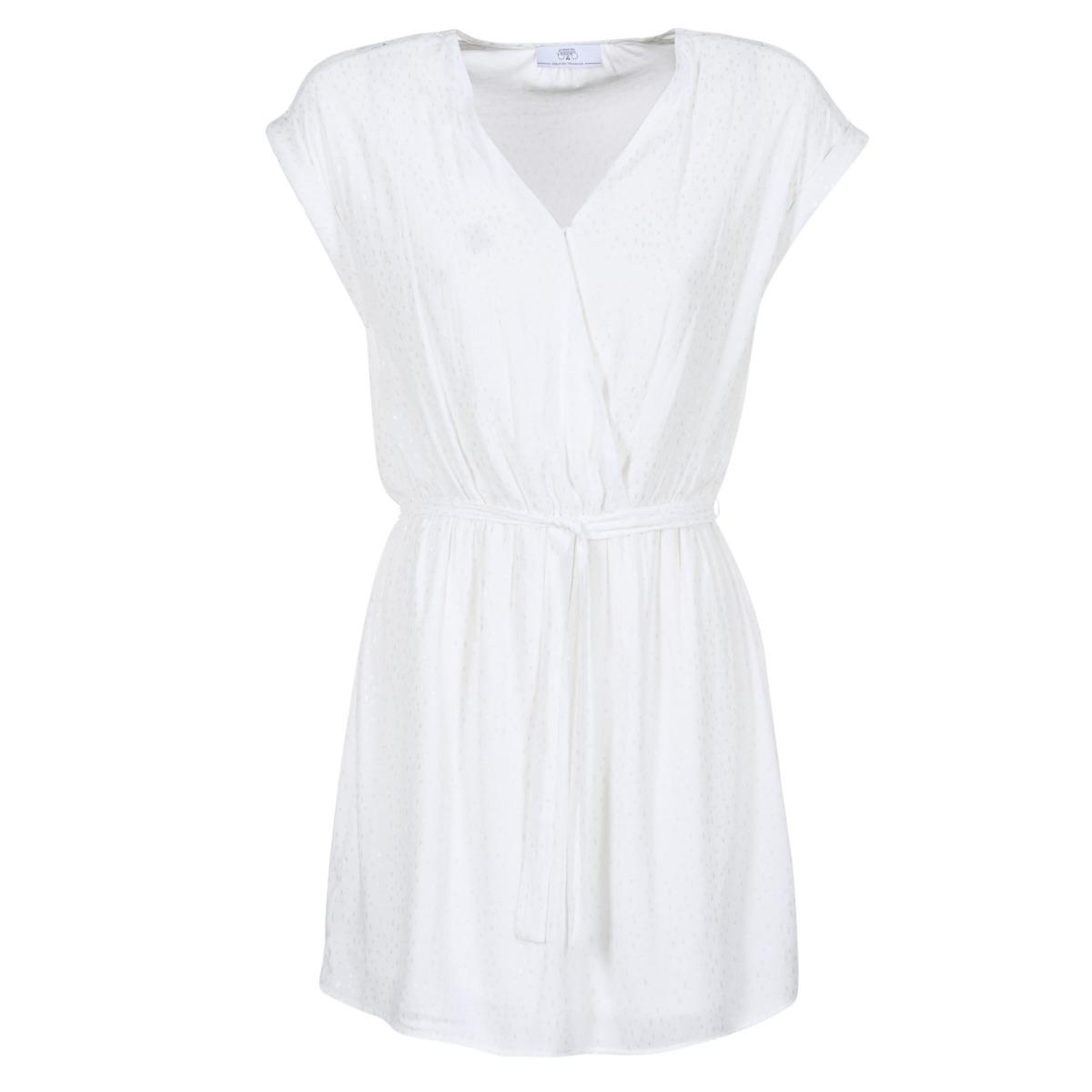 Korte kjoler Le Temps des Cerises  FORKATON