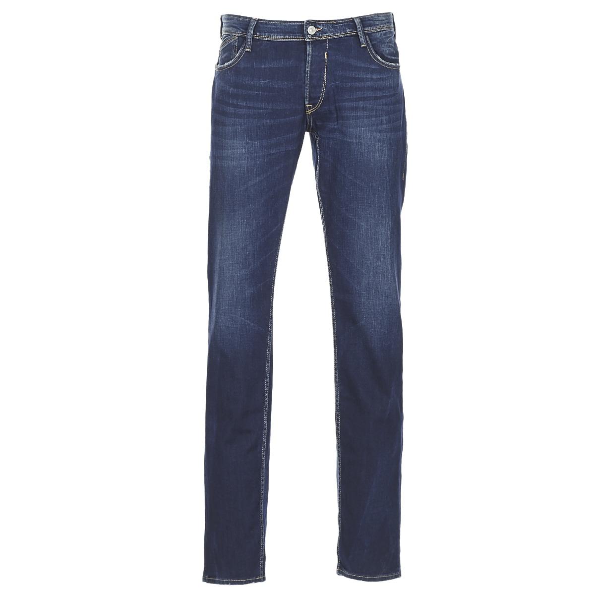 Smalle jeans Le Temps des Cerises  LOURITA