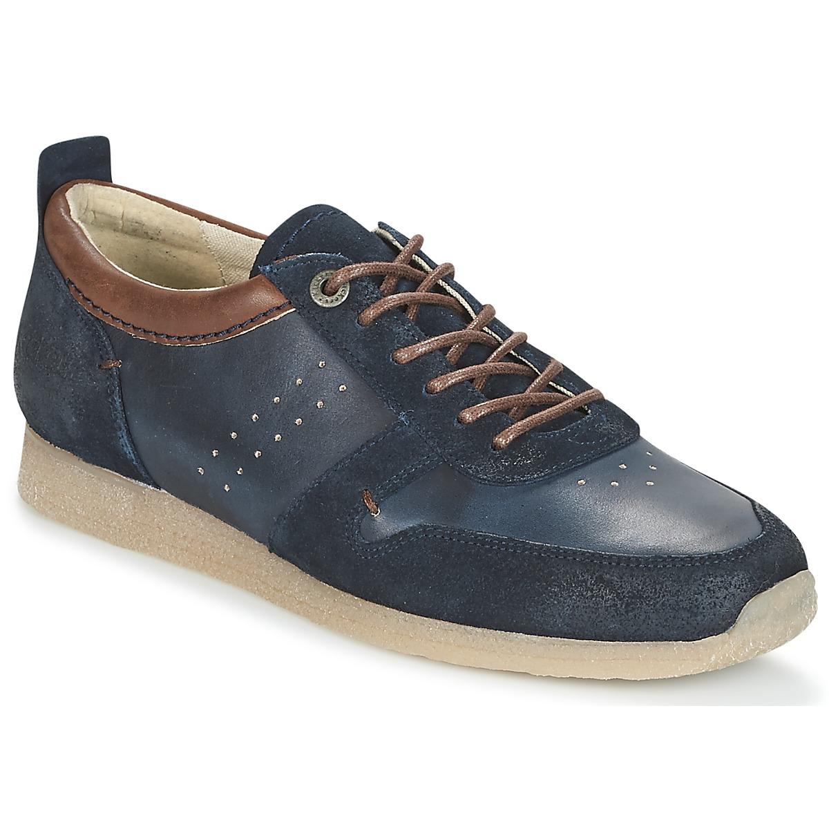 Sneakers Kickers  OLYMPEI