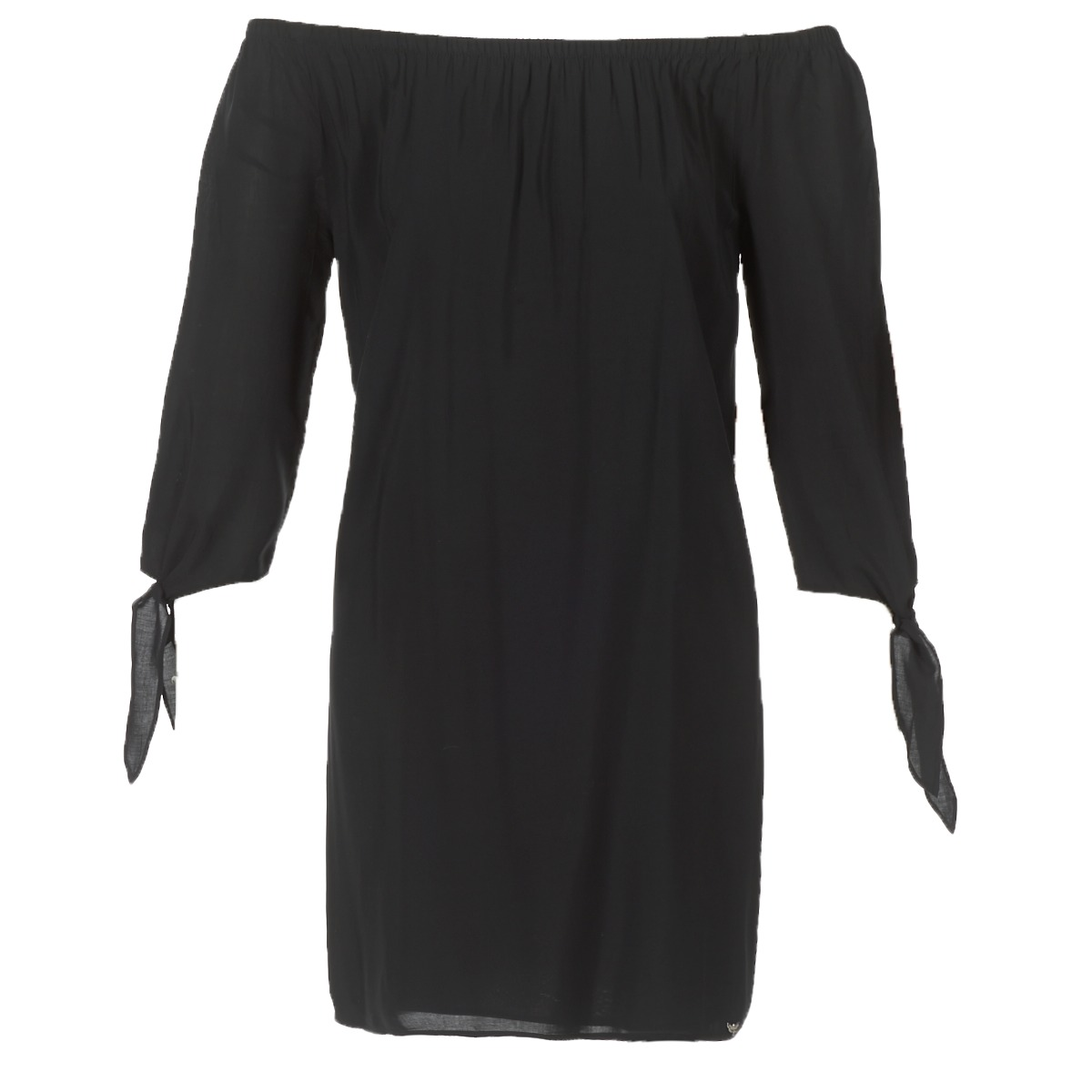 Korte kjoler LPB Woman  ARIN