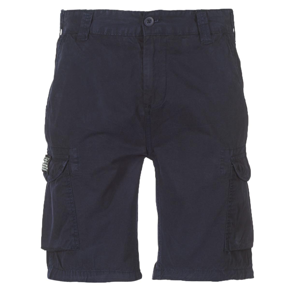 Shorts Schott  TROLIMPO30