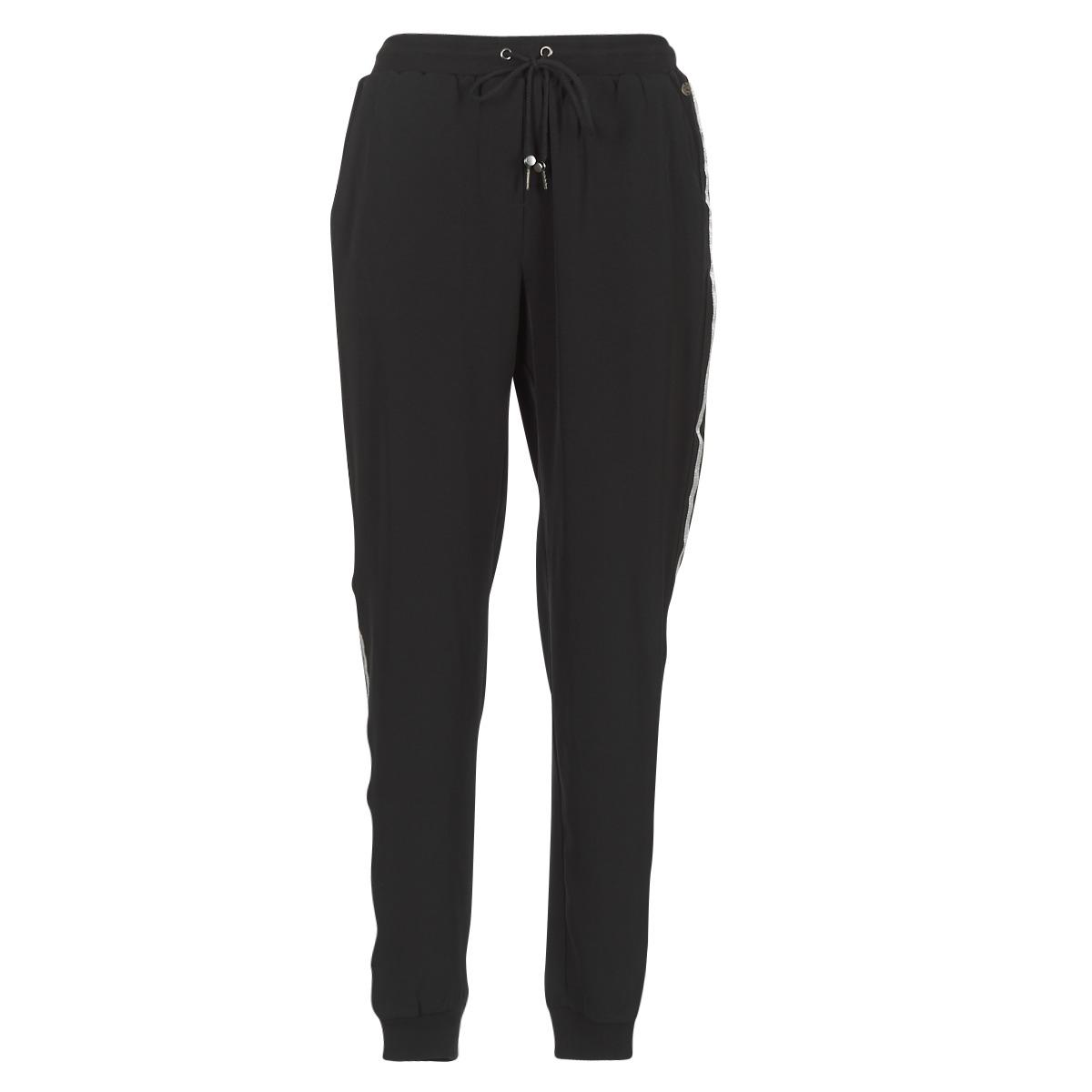 Løstsiddende bukser Kaporal  SOFI