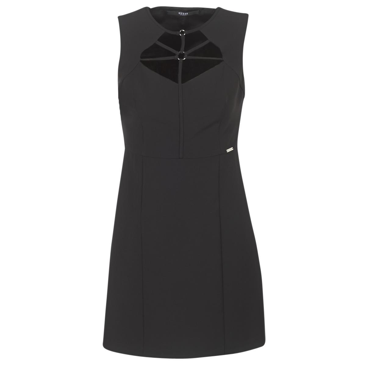 Korte kjoler Guess  SLOREPA