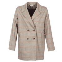 textil Dame Jakker / Blazere Betty London  Beige