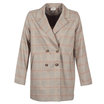 textil Dame Jakker / Blazere Betty London  Beige
