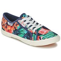 Sko Dame Lave sneakers Refresh ORDIS Trykt