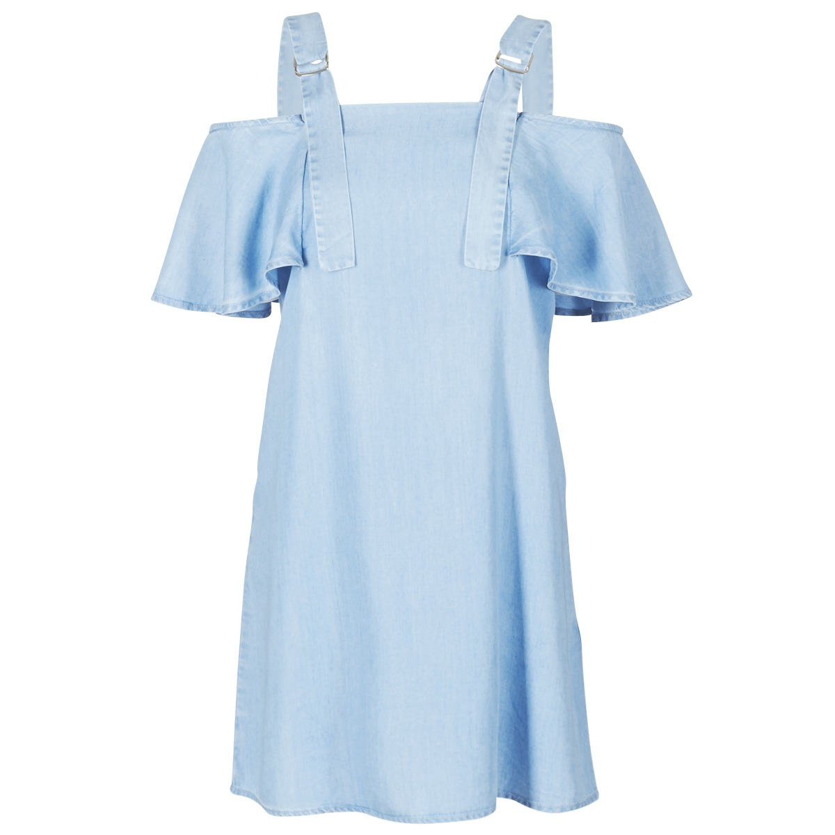 Korte kjoler Guess  RACUNO