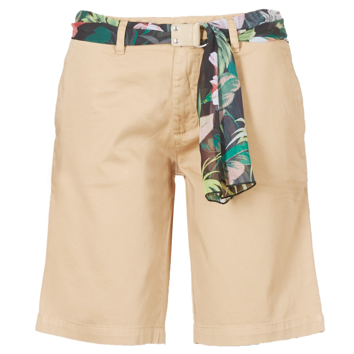 Shorts Guess  BENARIO