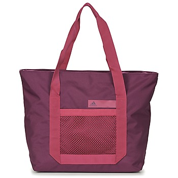 Tasker Dame Shopping adidas Performance GOOD TOTE SOL Bordeaux