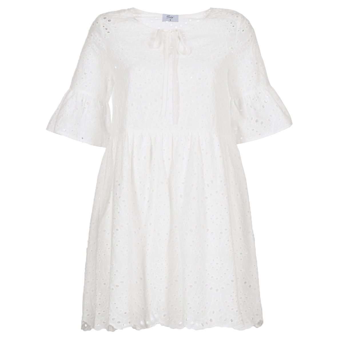 Korte kjoler Betty London  INNATU
