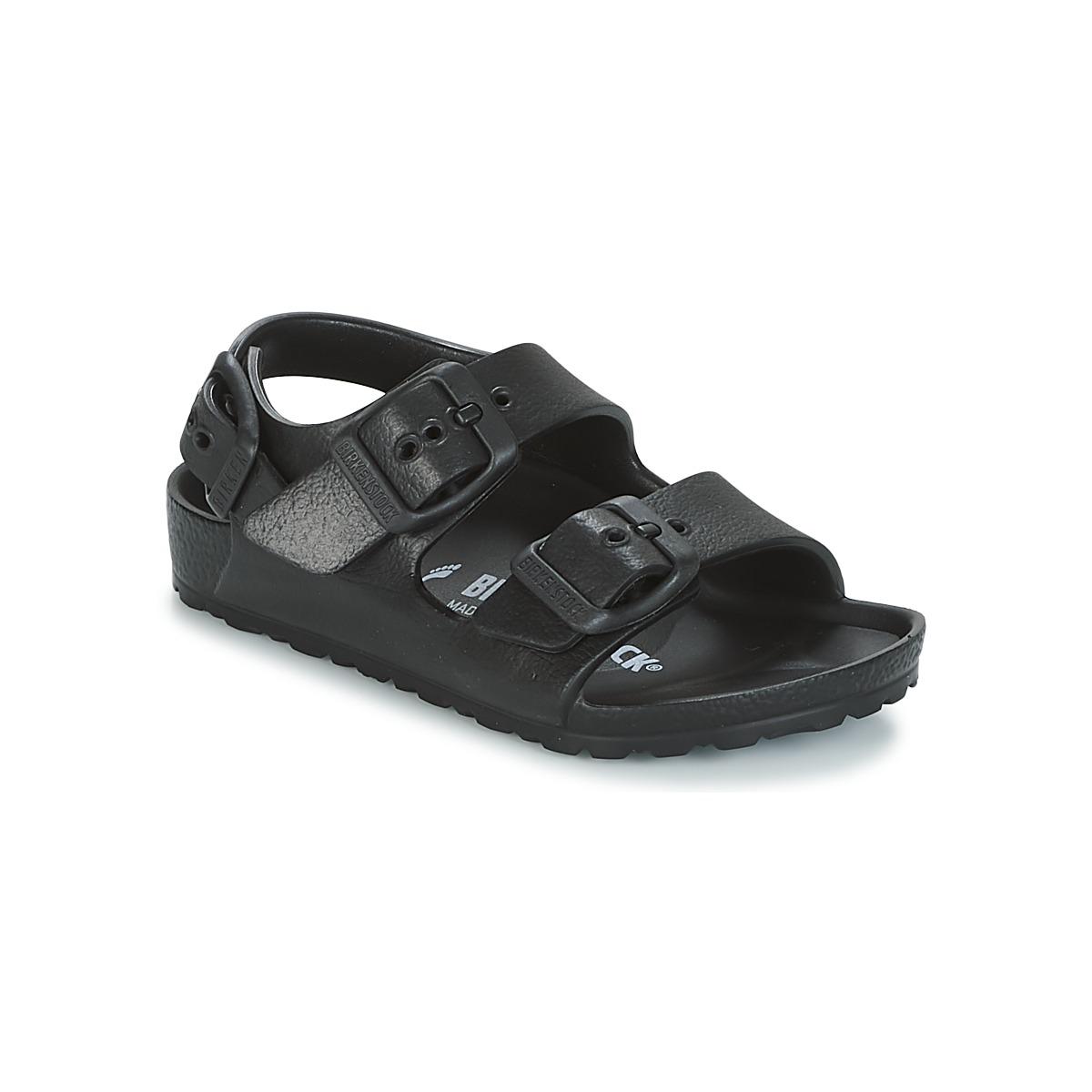 Sandaler til børn Birkenstock  MILANO-EVA