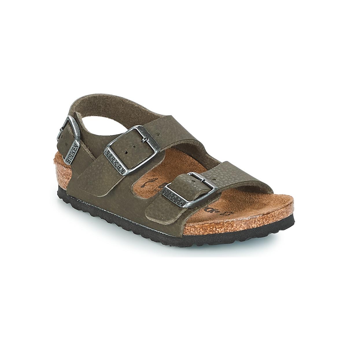 Sandaler til børn Birkenstock  MILANO