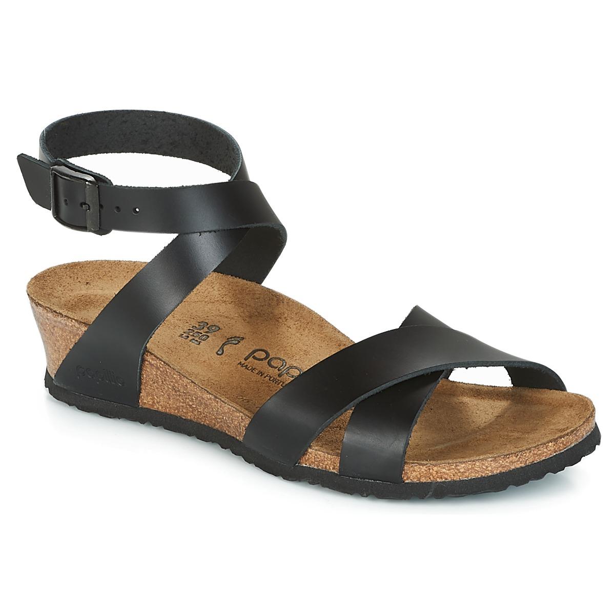 Sandaler Papillio  LOLA