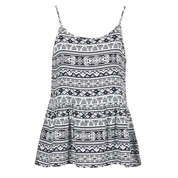 textil Dame Toppe / Bluser Yurban IKTOR Blå