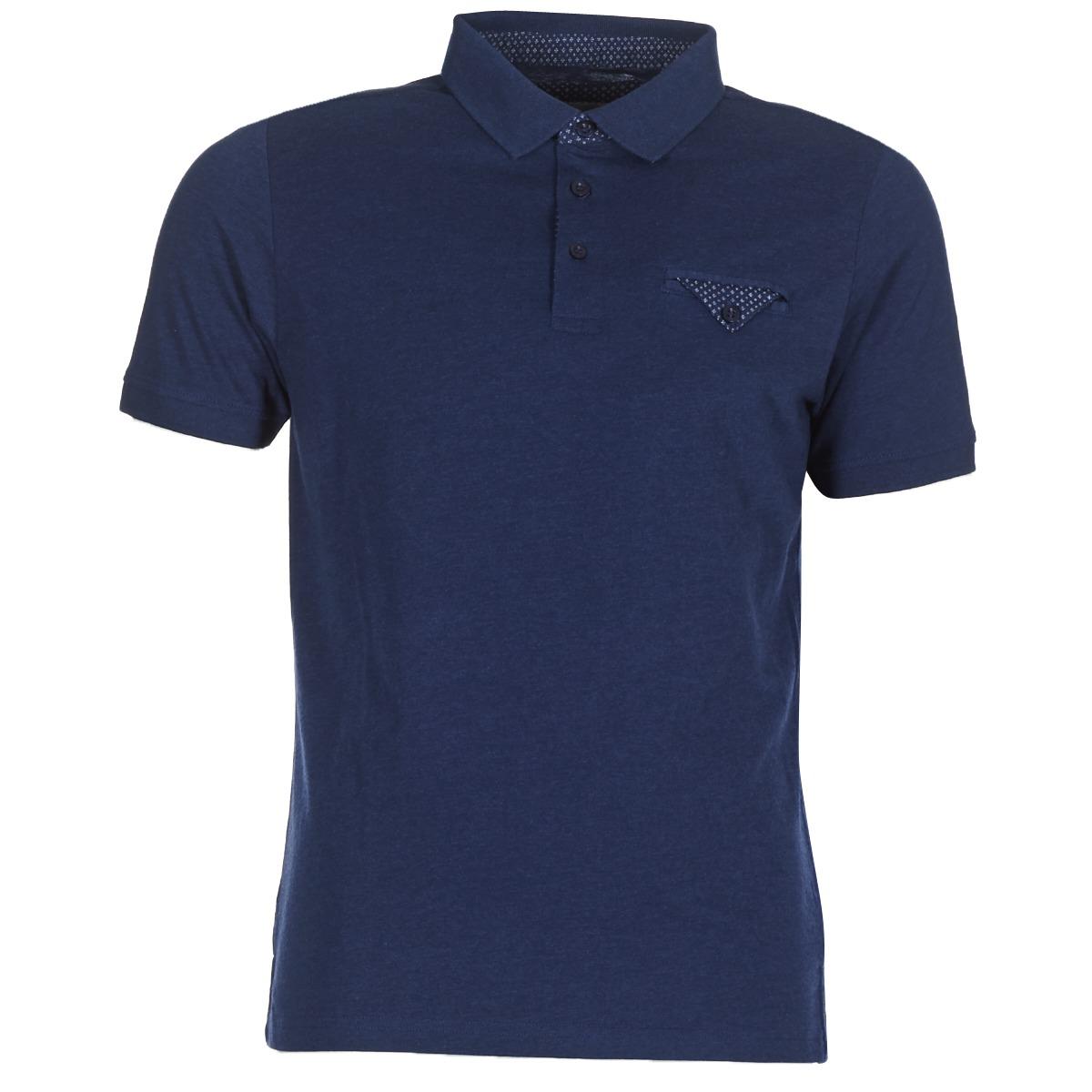Polo-t-shirts m. korte ærmer Casual Attitude  ITATATO
