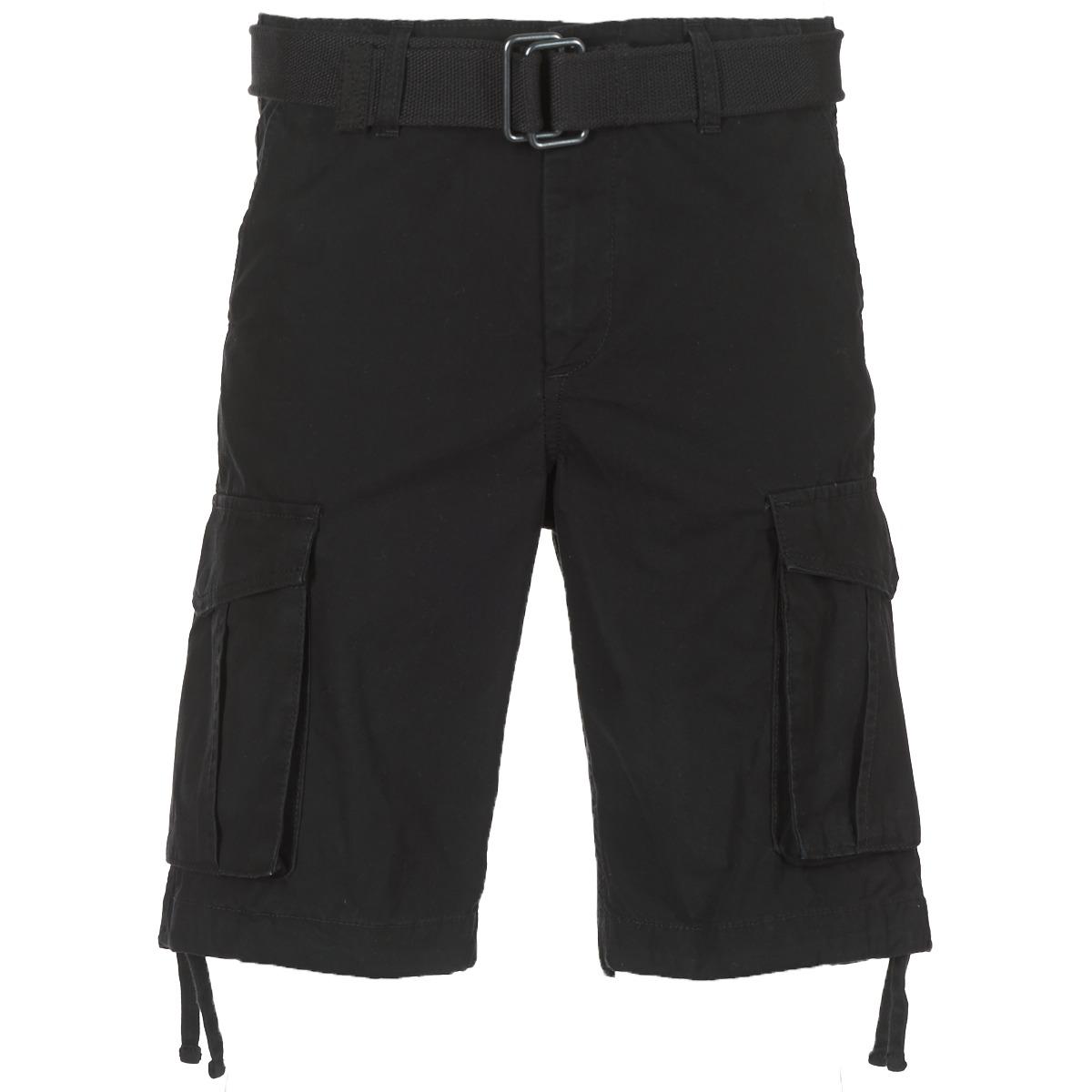 Shorts Jack   Jones  JJIANAKIN