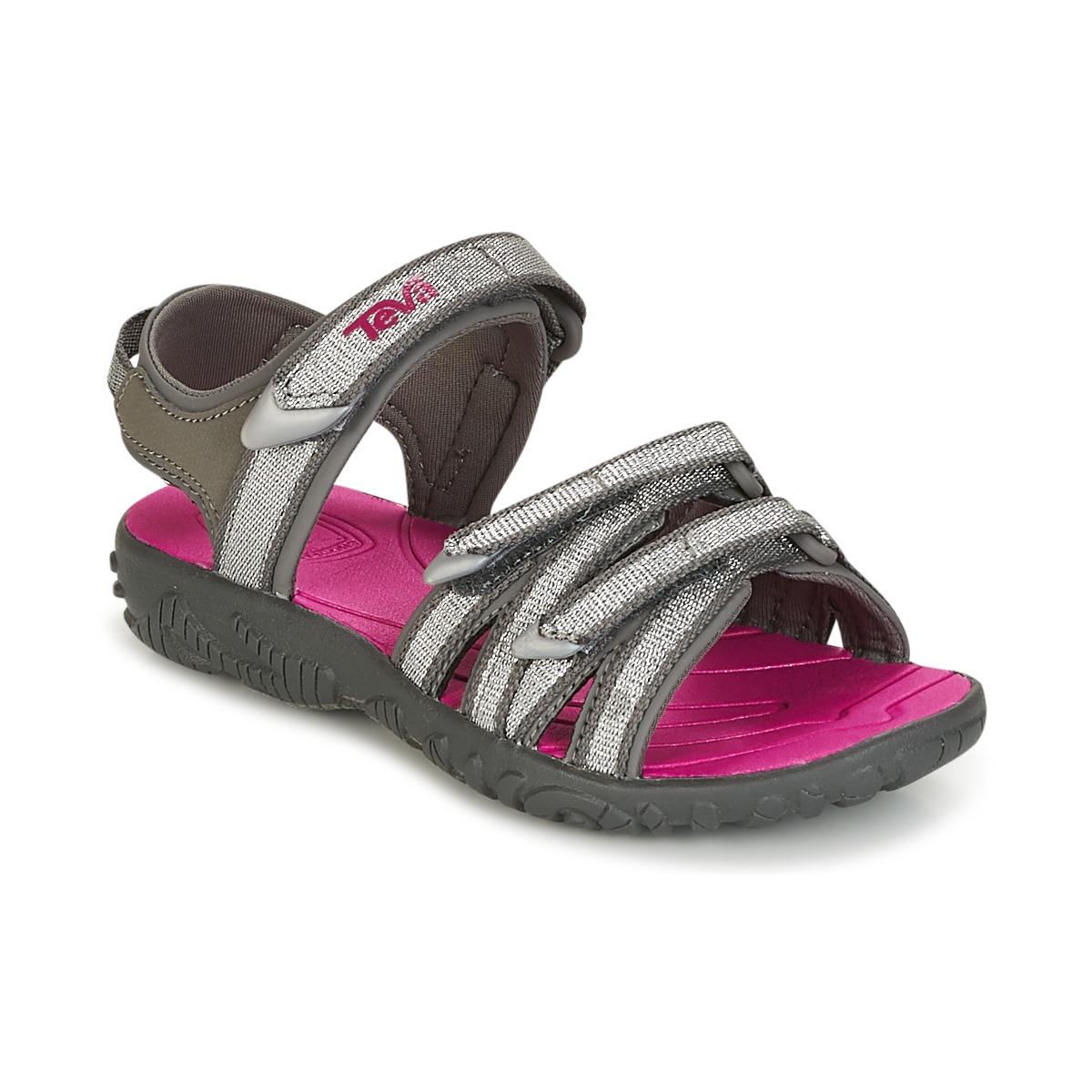 3a3c25fa1d05 Sandaler til børn Teva TIRRA
