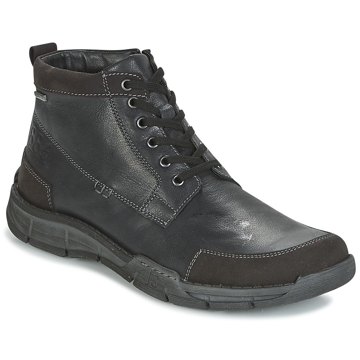 Sneakers Josef Seibel  PHIL 03