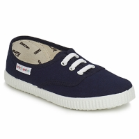Lave sneakers Victoria 6613 KID
