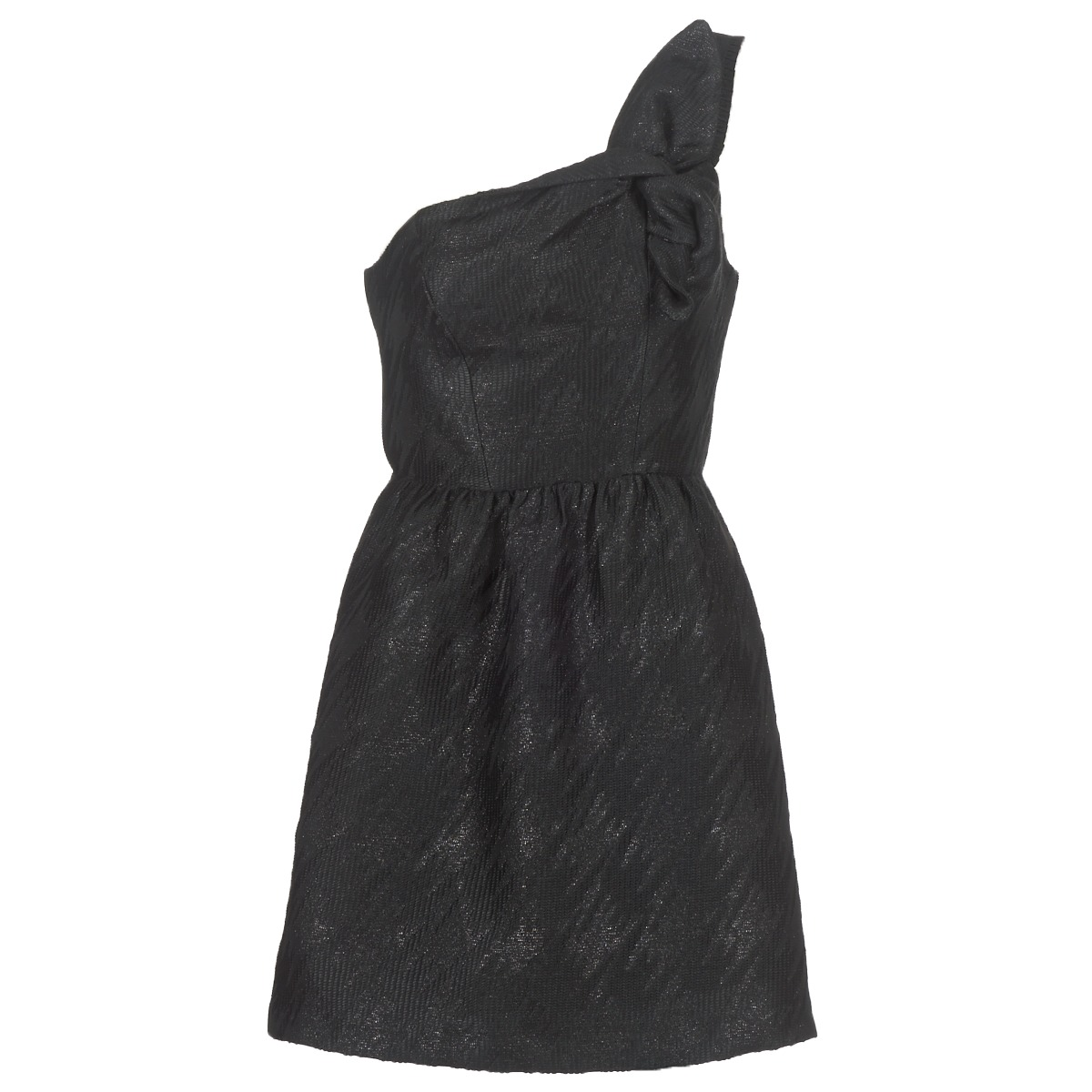 Korte kjoler Naf Naf  ECLAIR