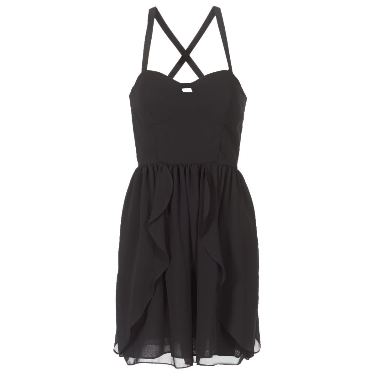 Korte kjoler Naf Naf  LENY R1