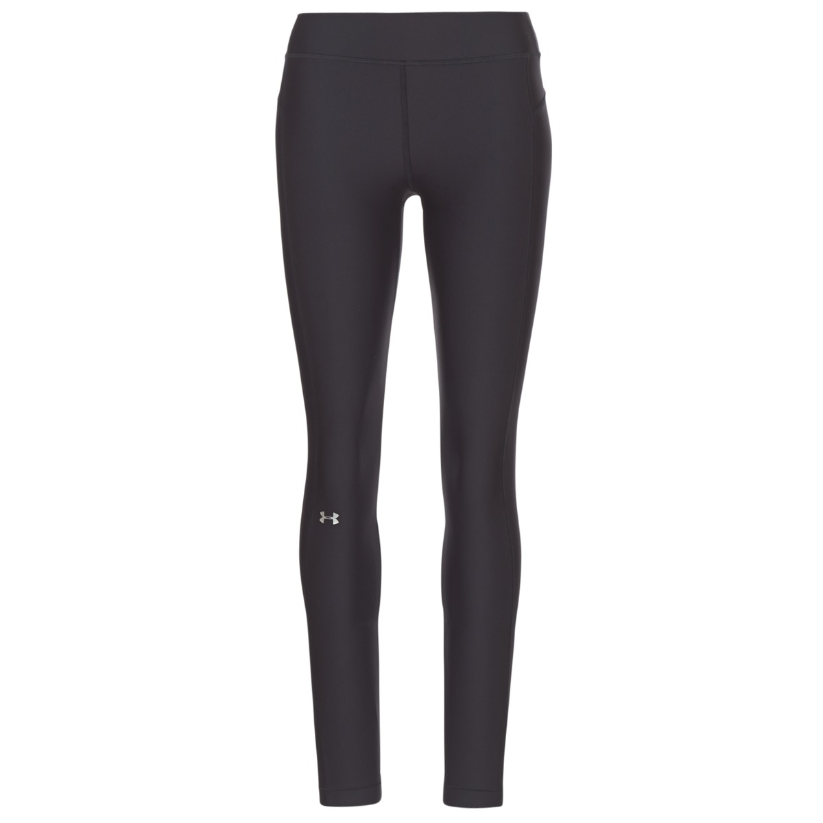 Strømpebukser Under Armour  UA HG ARMOUR LEGGING