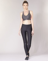 textil Herre Leggings Under Armour UA HG ARMOUR LEGGING Sort