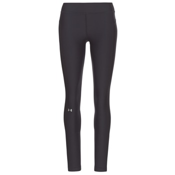 textil Dame Leggings Under Armour UA HG ARMOUR LEGGING Sort