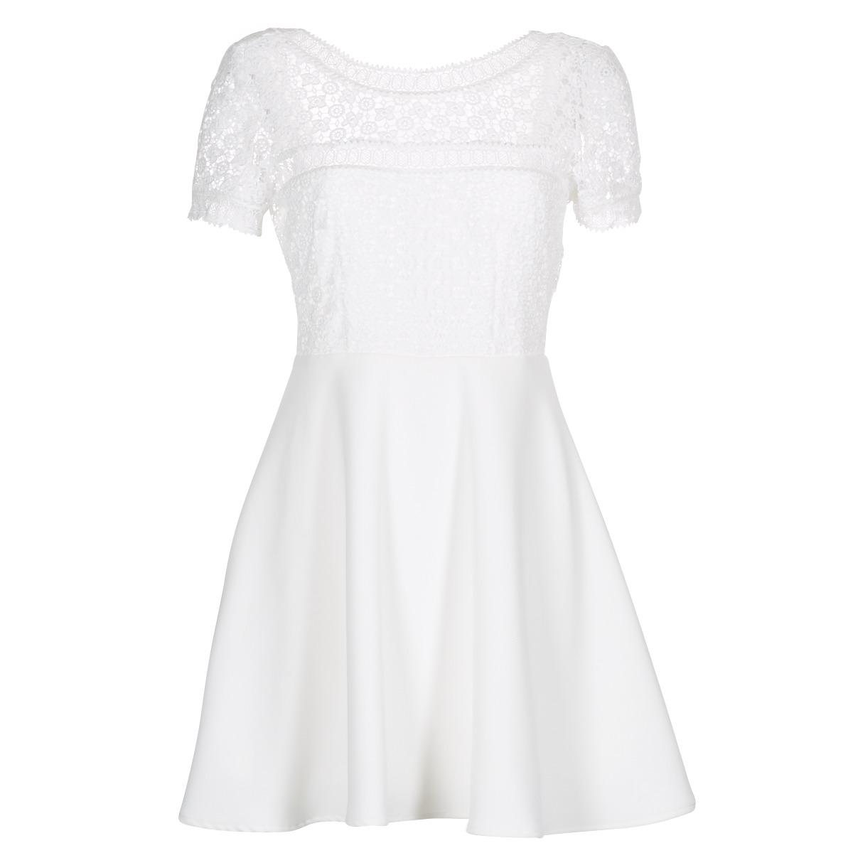 Korte kjoler Betty London  INLOVE