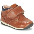 Sneakers Geox  B EACH BOY
