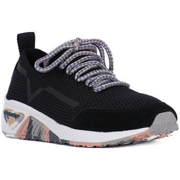 Sko Dame Lave sneakers Diesel S KBY 8013 Multicolore