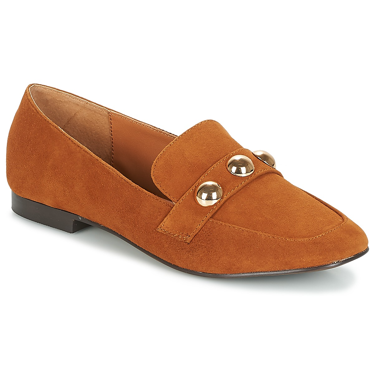 Loafers Bocage  ABELONE