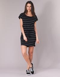 textil Dame Korte kjoler Only MAY Sort