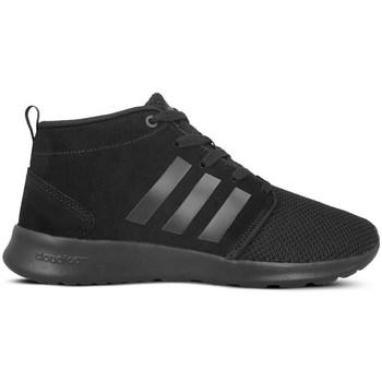 Sneakers adidas  CF Racer Mid Neo