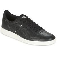 Sko Lave sneakers Asics GEL-VICKKA TRS Sort